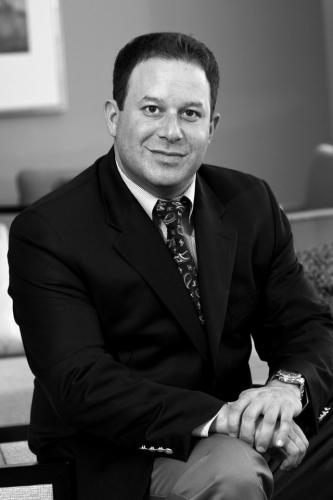 Dean G. Kollintzas