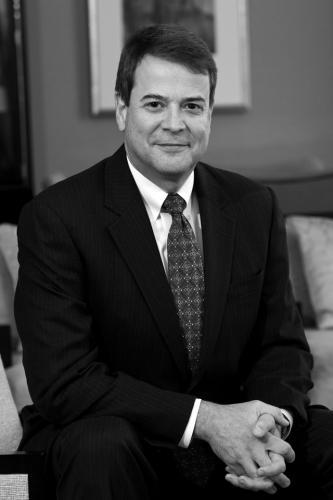 Mark W. Reynolds